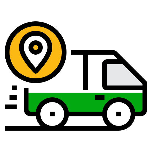 Cahoot ecommerce fulfillment and shipping software include a branded package tracking page that helps you delight customers and keeps your phone from ringing